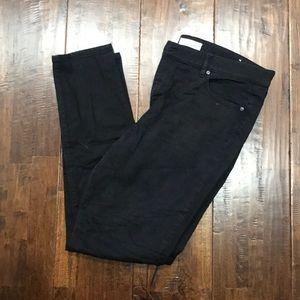 NWOT Ann Taylor Loft modern skinny jeans